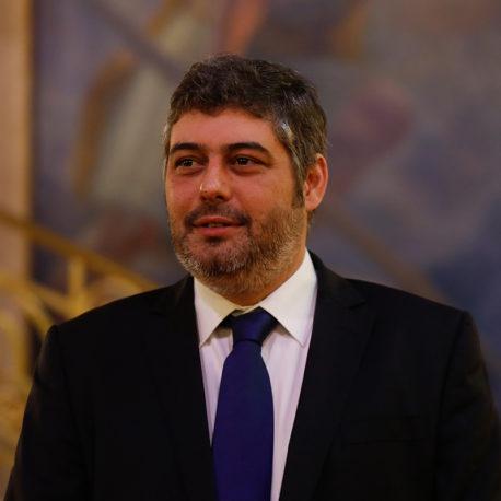André Pinotes Batista