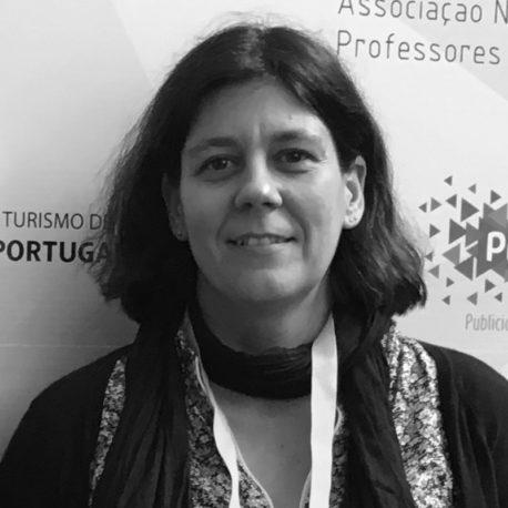 Rossana Santos
